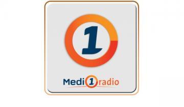 """وفاة """"سعيد بنصغير"""" الاعلامي المعروف بـ""""ميدي1"""" متأثرا بإصابته بفيروس كورونا"""
