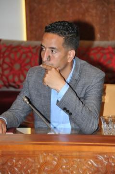 مواطنون أم رعايا ؟ في النظام السياسي المغربي