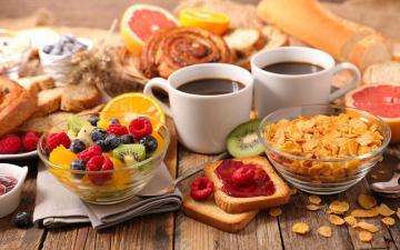 الممنوع والمسموح ...عناصر مهمة من أجل فطور صحي