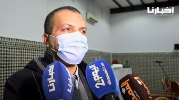 """بعد أن وصفت بـ""""الريع"""".. شبيبات حزبية ترفض إلغاء اللائحة الوطنية وتقرر التصعيد دفاعا عن هذا المكتسب"""