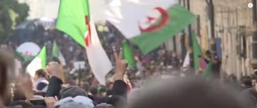 ما مضمون الربورتاج الذي بثته قنوات فرنسية وأثار غضب الجزائر؟