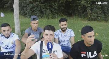 """بالتفاصيل..هكذا أوقع شباب بـ""""نصاب"""" ينتحل صفة مستخدم باتصالات المغرب"""
