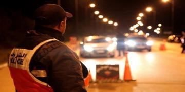 الإغلاق الليلي في المغرب يٌغيب عادات وتقاليد رمضانية