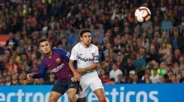 كوتينيو.. ماذا بقي من حلم اللعب لبرشلونة؟