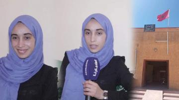 تعرف على أصغر رئيسة جماعة في تاريخ المغرب.. من مواليد 2002 وتدرس في الثانوي
