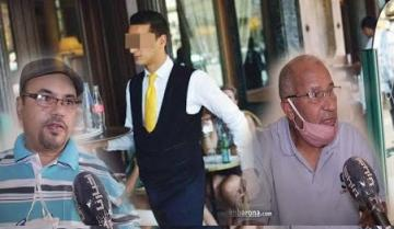 أرباب المقاهي يرفضون العودة إلى الاشتغال ويكشفون الأسباب
