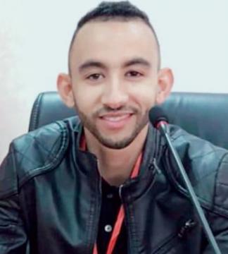 """""""استشراء ظاهرة الانتحار بشمال المغرب"""""""