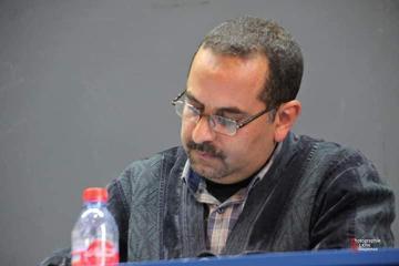 منشور رئيس الحكومة المغربية حول توقيف الترقية وسؤال مراعاة مقتضى الحال