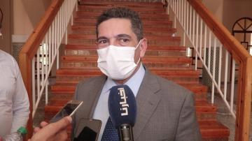 أمزازي: في حال استمرار الطوارئ الصحية هكذا سيكون الدخول المدرسي المقبل ومستقبل التعليم بالمغرب