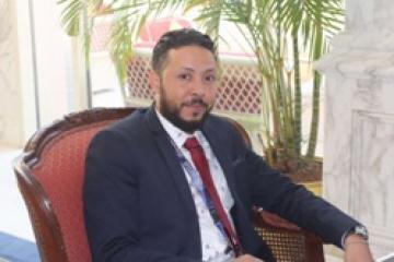 اتفاقية بازل (2) و تطبيقها في البنوك التجارية المغربية