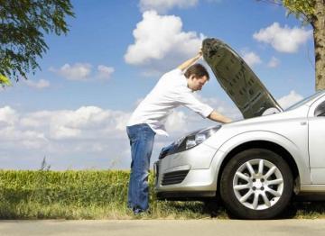 نصائح هامة للحفاظ على محرك سيارتك في الصيف