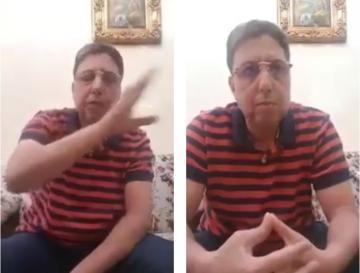 عبد الرحيم بوعيدة في فيديو مثير: لم أقدم استقالتي وأتعرض لمؤامرة