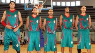 المنتخب المغربي ينهزم أمام مصر ويغادر التصفيات