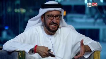 محللون اماراتيون يهاجمون قطر ويصفونها بابشع الاوصاف بعد الهزيمة برباعية
