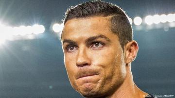 """خبير من ريال مدريد يكشف..الفريق أحسن بدون """"الأفضل"""""""