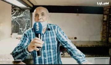 """صاحب مقهى بتطوان: """"أومبورطي"""" ميسلكناش وعندي 12 خدام..بهاد الطريقة منقدروش نفتحو"""