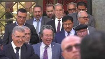 شيخي: إعادة فتح ملف حامي الدين يسيء إلى مسار الحقوق والحريات بالمغرب