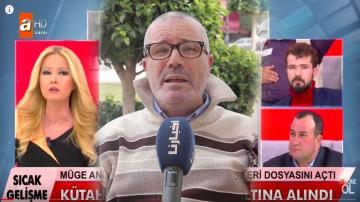 مواطن مغربي في تعليق مثير على زواج مغربيات من أتراك مقابل 5 ملايين