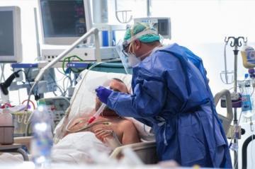 بعد الشفاء من كورونا ...مشاكل صحية قد يعاني منها البعض قد تحتاج لشهور للشفاء منها