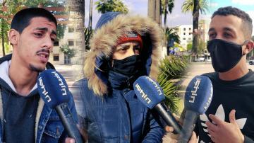 أسباب الإصرار على الهجرة إلى أوروبا.. شهادات غريبة وصادمة لشباب مغاربة