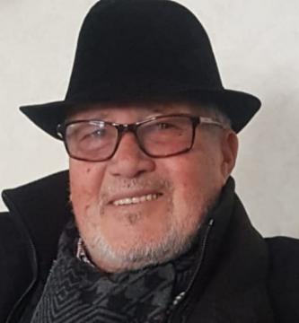 سؤال المواطنة في المغرب الراهن