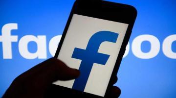 بسبب انحيازه لإسرائيل.. انخفاض تقييمات فيسبوك على متاجر التطبيقات لأدنى مستوى على الإطلاق