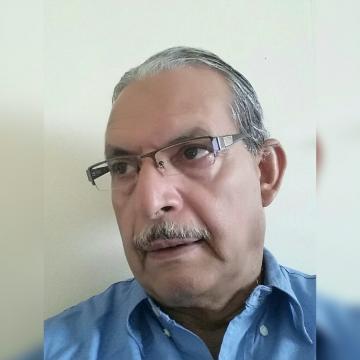 الخطر الداهم وعينه على رفع الحجر الصحي!