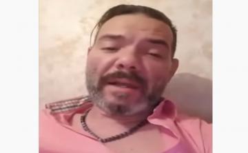 عادل الميلودي يرد على الفيزازي بعد دعوة الأخير لاعتقاله