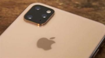 أهم 7 مزايا ينبغي لأبل دعمها في هاتف آي فون المرتقب