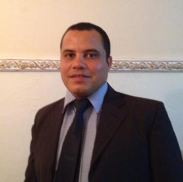 لعبة الكاتش وواقع السياسة الحزبية بالمغرب