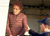 """بعدما ألغت كورونا تصوير سلسلة """"كبور""""...""""حسن الفد"""" يطل على المغاربة في رمضان بشخصية جديدة"""