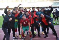 قرعة كأس إفريقيا تضع أشبال الاطلس في المجموعة الثالثة