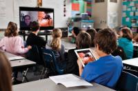 """مؤسسة تعليمية خاصة: إنقاذ الموسم الدراسي حاليا أولى من مناقشة """"دفع المستحقات"""""""