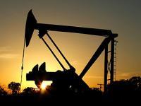 بنخضرة تكشف آخر المعطيات الخاصة بالتنقيب عن النفط بالمغرب