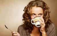 هل تساعد القهوة على حرق دهون البطن؟