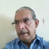 المغاربة وحياة القرض والاقتراض