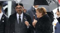 """خلاف غير مسبوق بين المغرب وألمانيا...كرونولوجيا """"العداء"""" الألماني الذي عصف بالعلاقات بين البلدين"""