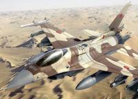 قيادي عسكري آخر بجبهة البوليساريو يلقى حتفه جراء القصف الجوي المغربي