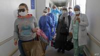 إجبار المغاربة على وضع الكمامات سببه مخالفي حالة الطوارئ الصحية