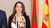 عاجل: المغرب يستدعي سفيرته في مدريد للتشاور