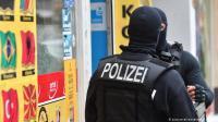 """سلطات برلين تعلن """"الحرب"""" على العائلات الإجرامية في المدينة"""