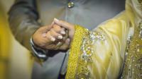 قلة العقل...اعتقال زوجين أمام أنظار المدعوين خلال حفل زفافهما بمكناس بعد قيام العروس بفعل متهور