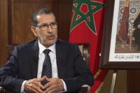 العثماني: الظرفية الحالية تستوجب تطويرا أكبر لتكنولوجيا المعلومات والاتصال بالمغرب