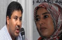 """ماء العينين: قضية """"حامي الدين"""" ليست معركة بين حزب """"البيجيدي"""" والقضاء"""