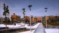 مدينة العيون المغربية