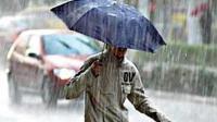 الأرصاد تُحذر: رياح بسرعة 75 كلم بهذه المدن مع أمطار قوية وتساقطات ثلجية