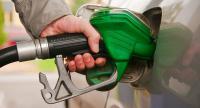 نصائح مهمة  للحد من استهلاك الوقود في سيارتك