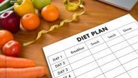 أسهل ريجيم لتخفيض الوزن