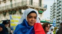 الحجاب يشعلها من جديد في الأوساط السياسية الفرنسية