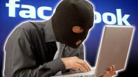 بعد سرقة حسابه.. وزير مغربي يحذر متابعيه على ''الفايسبوك''